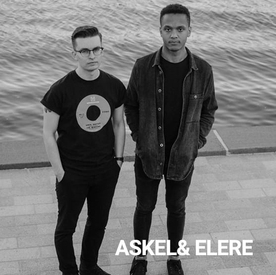 Askel & Elere