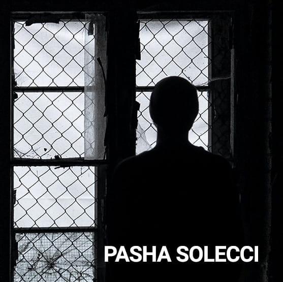 Pasha Solecci